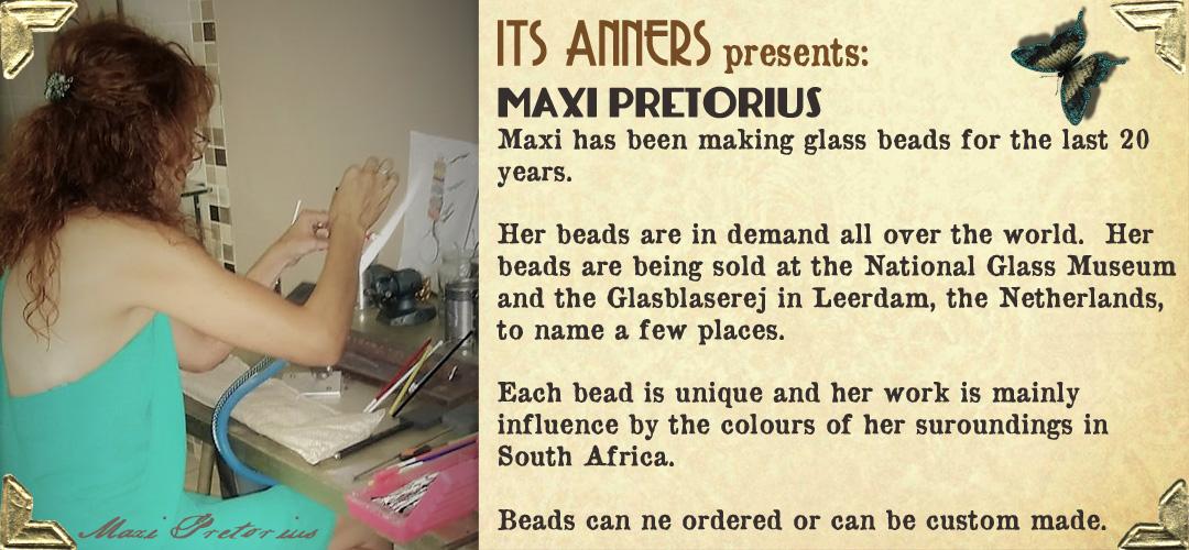maxi-pretorius-beads